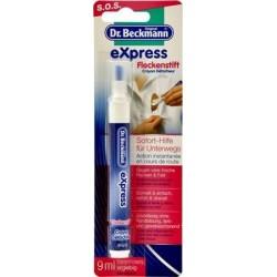DR BECKMANN EXPRESS FLECKENSTIFT 9ml