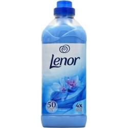 LENOR 1,5L