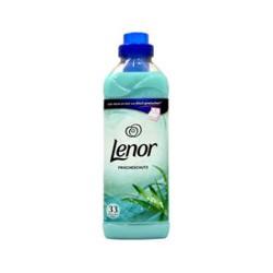LENOR 990ML