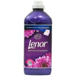 LENOR 1,74 L
