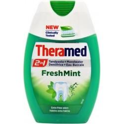THERAMED PASTA 75ml