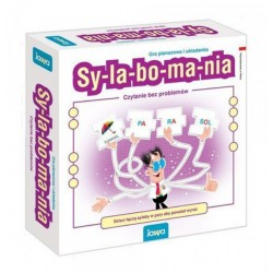 Sylabomania