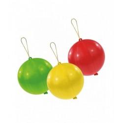 Balony piłki 3 szt
