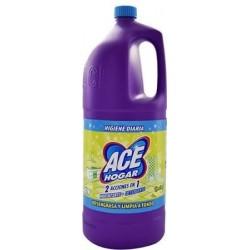 ACE WYBIELACZ REGULAR 2L