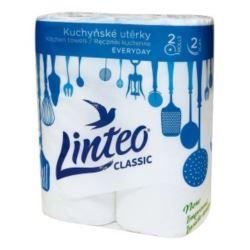 LINTEO RĘCZNIK CLASSIC2 SZT