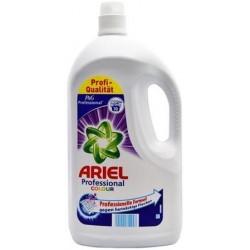 ARIEL ŻEL 70 PRAŃ REGULAR 4,55L